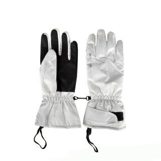 Перчатки IcePeak Diisa - фото 1