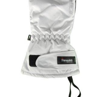 Перчатки IcePeak Diisa - фото 2