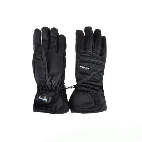 Перчатки IcePeak Lilli - фото