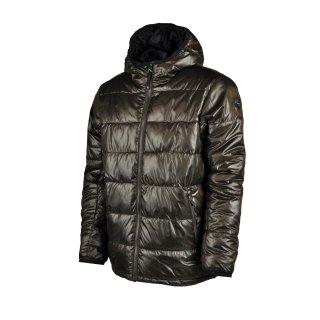 Куртка IcePeak Julle - фото 1