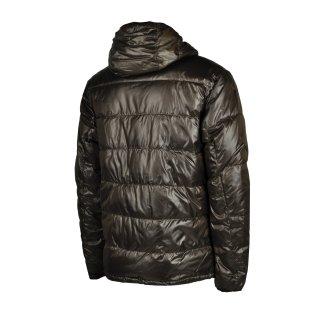 Куртка IcePeak Julle - фото 2