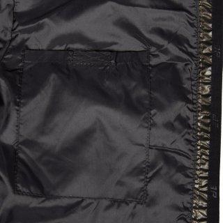 Куртка IcePeak Julle - фото 3