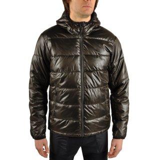 Куртка IcePeak Julle - фото 4