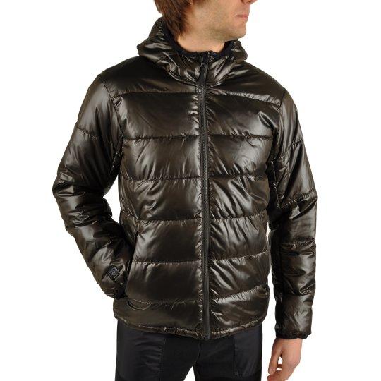 Куртка IcePeak Julle - фото