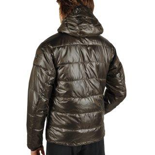 Куртка IcePeak Julle - фото 7