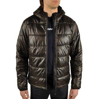 Куртка IcePeak Julle - фото 8