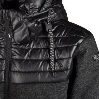 Куртка IcePeak Justus - фото 3