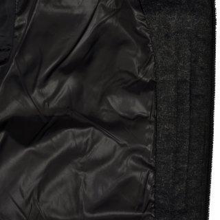 Куртка IcePeak Justus - фото 4