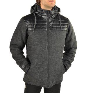 Куртка IcePeak Justus - фото 6