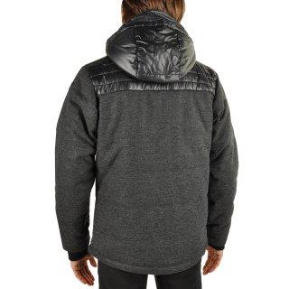 Куртка IcePeak Justus - фото 7