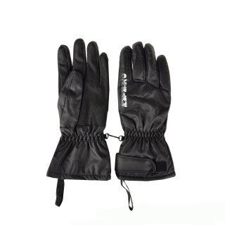 Перчатки IcePeak Dino - фото 1