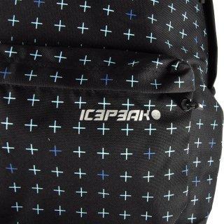 Рюкзак IcePeak Glade - фото 5