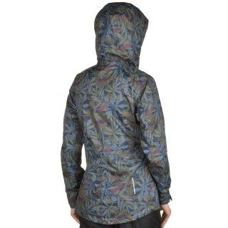 Куртка IcePeak Lucy - фото 3