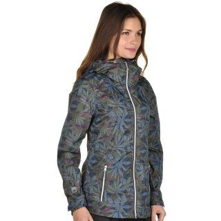 Куртка IcePeak Lucy - фото 4