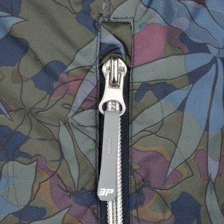 Куртка IcePeak Lucy - фото 6