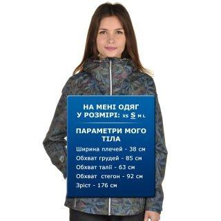 Куртка IcePeak Lucy - фото 7