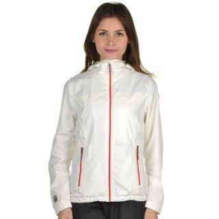 Куртка-ветровка IcePeak Leia - фото 1