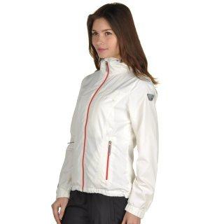 Куртка-ветровка IcePeak Leia - фото 2