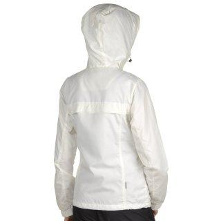 Куртка-ветровка IcePeak Leia - фото 3