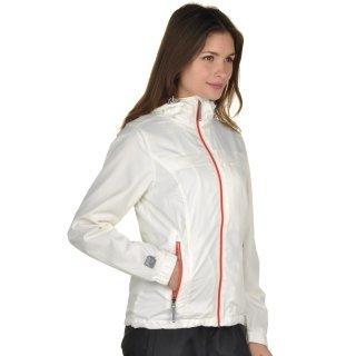 Куртка-ветровка IcePeak Leia - фото 4