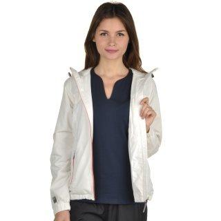 Куртка-ветровка IcePeak Leia - фото 5