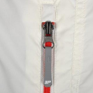 Куртка-ветровка IcePeak Leia - фото 6