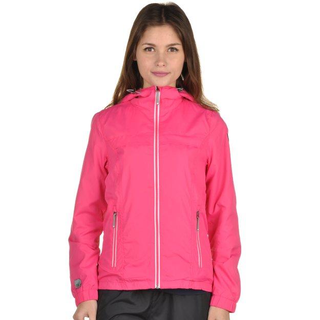Куртка-ветровка IcePeak Leia - фото