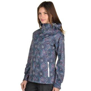 Куртка IcePeak Kreet - фото 2