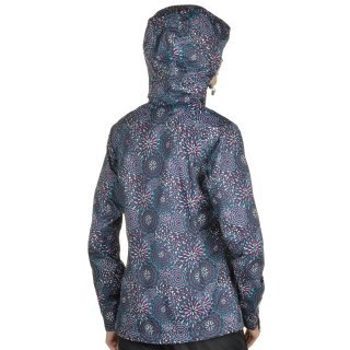 Куртка IcePeak Kreet - фото 3