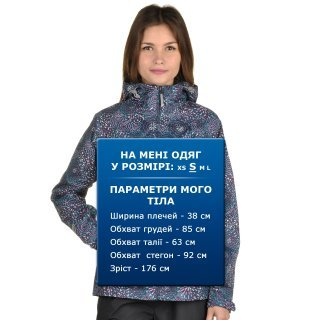 Куртка IcePeak Kreet - фото 7