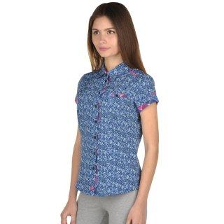 Рубашка IcePeak Savea - фото 2