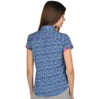 Рубашка IcePeak Savea - фото 3