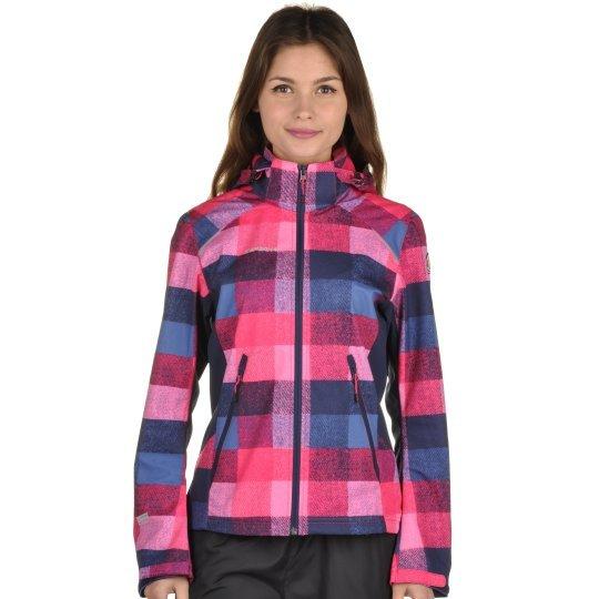 Куртка IcePeak Seanna - фото