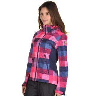 Куртка IcePeak Seanna - фото 2