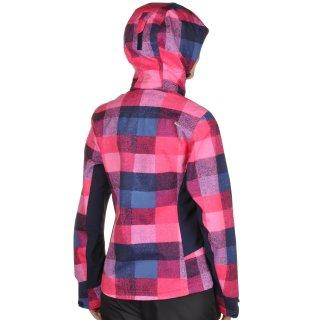 Куртка IcePeak Seanna - фото 3