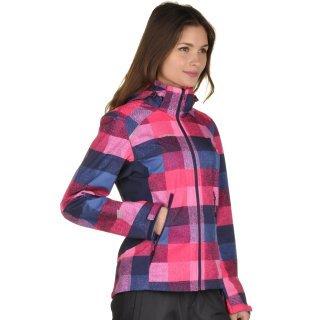 Куртка IcePeak Seanna - фото 4