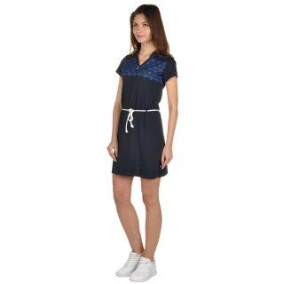 Платье IcePeak Lonnie - фото 2