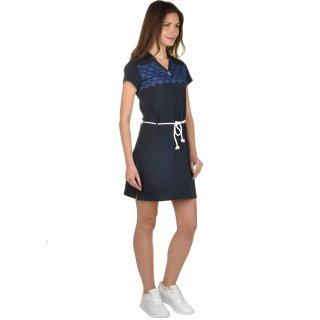 Платье IcePeak Lonnie - фото 4