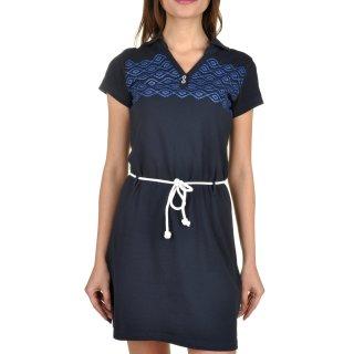 Платье IcePeak Lonnie - фото 5