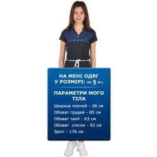 Платье IcePeak Lonnie - фото 6