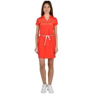 Платье IcePeak Lonnie - фото 1