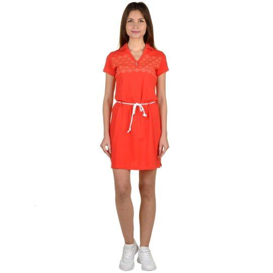 Платье IcePeak Lonnie - фото