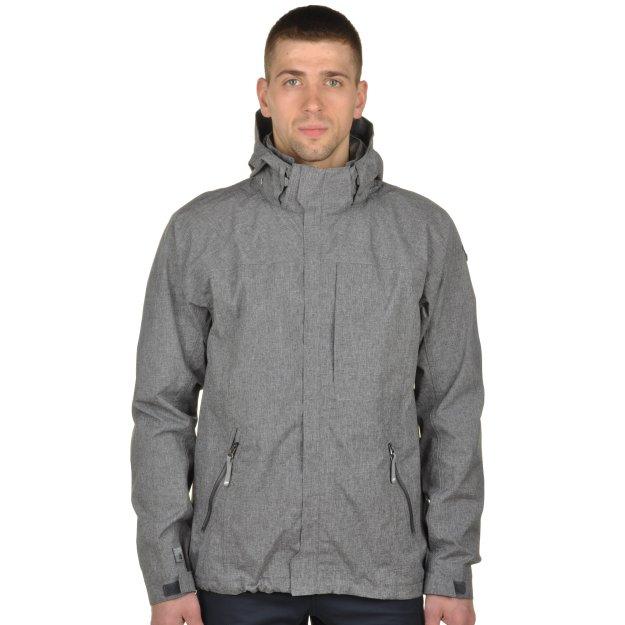 Куртка IcePeak Laddie - фото