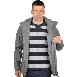 Куртка IcePeak Laddie - фото 5
