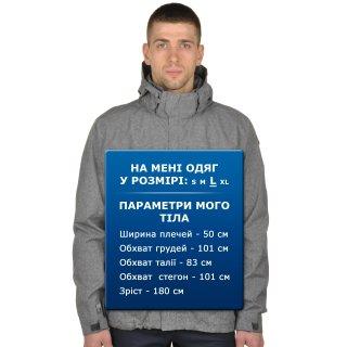 Куртка IcePeak Laddie - фото 7