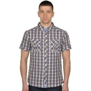 Рубашка IcePeak Lennon - фото 1