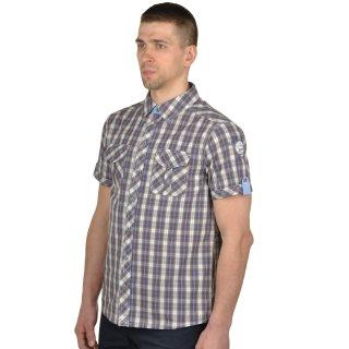 Рубашка IcePeak Lennon - фото 2