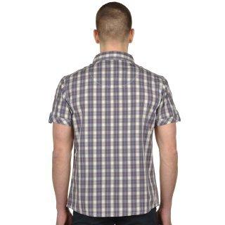 Рубашка IcePeak Lennon - фото 3