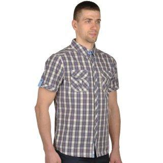 Рубашка IcePeak Lennon - фото 4