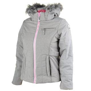 Куртка IcePeak Riona Jr - фото 1